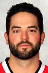 Brandon Bollig- Chicago Blackhawks